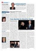 Ein Blick zurück - degerloch.info - Seite 4