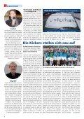 Ein Blick zurück - degerloch.info - Seite 6