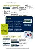 La Solution PME / PMI et Agences - Nedap France - Page 3