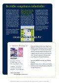 La Solution PME / PMI et Agences - Nedap France - Page 4