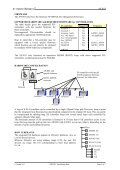 AX1011 - Page 2