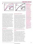 Slow relaxation and compaction of granular systems - Page 5