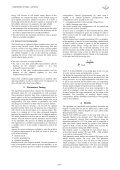 Full Paper - ISCA - International Speech Communication Association - Page 3