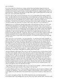 The Phantom Reekshaw - Page 2