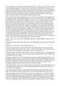 The Phantom Reekshaw - Page 4