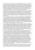The Phantom Reekshaw - Page 5