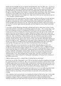 The Phantom Reekshaw - Page 6