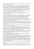 The Phantom Reekshaw - Page 7