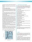 PHOTOMULTIPLIER TUBES AND ASSEMBLIES ... - Page 5