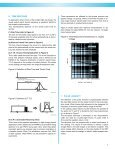 PHOTOMULTIPLIER TUBES AND ASSEMBLIES ... - Page 7