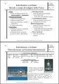 Corso di Fisica Generale II - INFN Napoli - Page 4