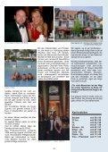 MARION & MARKO RIEDEL - Seite 2
