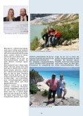 MARION & MARKO RIEDEL - Seite 3
