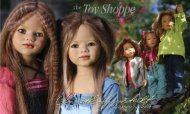 Untitled - The Toy Shoppe