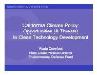 Download PDF (480 KB) - Center for Community Innovation