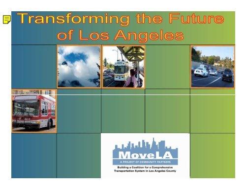 Download PDF (700 KB) - Center for Community Innovation