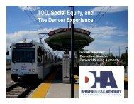 Download PDF (4 MB) - Center for Community Innovation