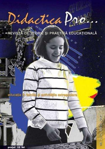 didactica-revista.pdf
