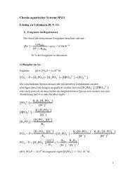 Lösung 28.9.11 - Eawag