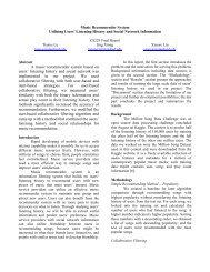 Practice Midterm (pdf) - CS 229