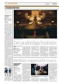 Erbjudande! - Trelleborgs Allehanda - Page 6