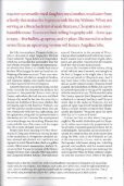 noot - Infolib - Page 6