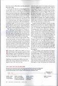 noot - Infolib - Page 7