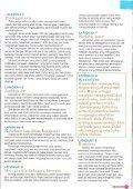 ajaran agama islam dibantu - Infolib - Page 2