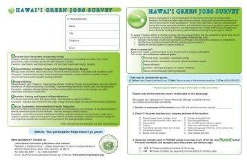 View PDF version of the survey