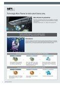 Samsung oro kondicionieriai. Kondicionieriu-Meistras - Page 4