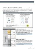 Samsung oro kondicionieriai. Kondicionieriu-Meistras - Page 5