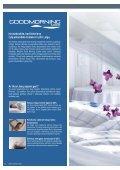Samsung oro kondicionieriai. Kondicionieriu-Meistras - Page 6