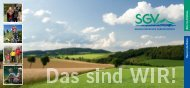 Imagebroschüre_SGV