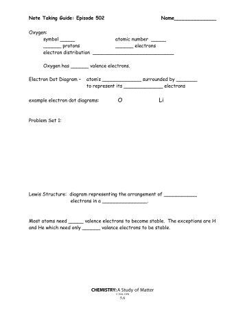 Blank Computer Keyboard Worksheet Chemistry A Study Of Matter Worksheet Answers Worksheets  Column Graph Worksheet Word with Mitosis Meiosis Comparison Worksheet Excel Collection Of Chemistry A Study Matter Worksheet Answers Answers Free Letter Writing Worksheets Word