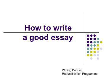 keys to writing a good sat essay ▻redesigned sat – key components  a supplement to great classroom   sat essay rubric score point reading analysis writing.