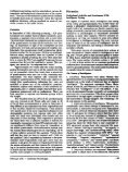 Survey of Expert Opinion on Intelligence and Aptitude Testing - Page 3