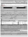 Snowmobile Registration & Title Application - Vermont Department ... - Page 7