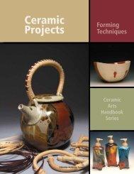 Ceramic Projects - Ceramic Arts Daily