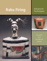 Raku Firing - Ceramic Arts Daily