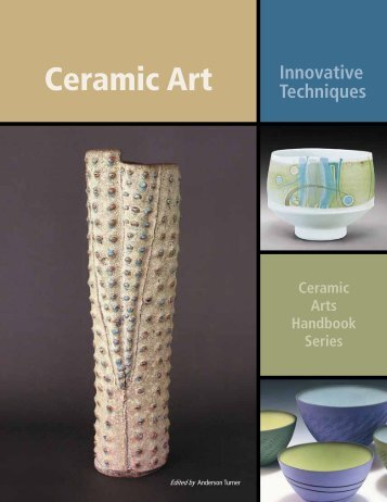 Ceramic Arts Daily
