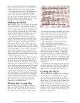 mold making - Ceramic Arts Daily - Page 4