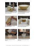 mold making - Ceramic Arts Daily - Page 5
