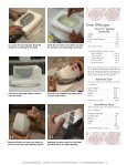 mold making - Ceramic Arts Daily - Page 6