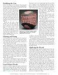 mold making - Ceramic Arts Daily - Page 7