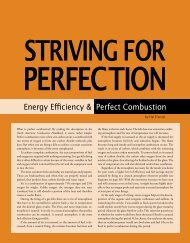 Striving for Perfection - Ceramic Arts Daily