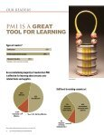 2013 Pottery Making Illustrated Media Kit - Ceramic Arts Daily - Page 3