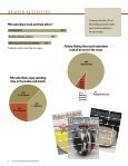 2013 Pottery Making Illustrated Media Kit - Ceramic Arts Daily - Page 5