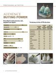 2013 Pottery Making Illustrated Media Kit - Ceramic Arts Daily - Page 7