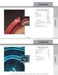 top ten cone 6 glaze recipes - Ceramic Arts Daily - Page 3