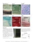 Copper Oxide - Ceramic Arts Daily - Page 4